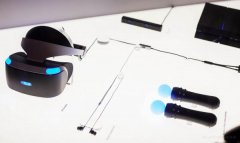 曝索尼PS4 Neo9月7日纽约发布 11月正式开卖